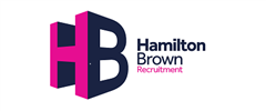 Jobs from Hamilton Brown
