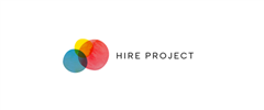Jobs from The Hire Project