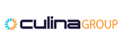 Jobs from Culina Group