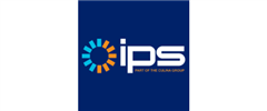 Jobs from Culina IPS