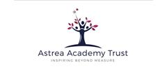 Jobs from Astrea Academy Trust