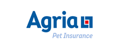 Jobs from Agria Pet Insurance