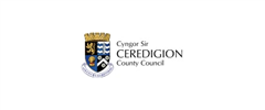 Jobs from Ceredigion County Council
