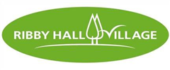 Jobs from Ribby Hall Village