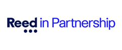 Jobs from REED In Partnership