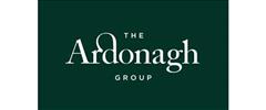 Jobs from The Ardonagh Group