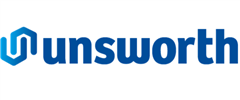Jobs from Unsworth Global Logistics