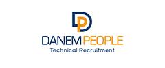 Jobs from Danem People Technical Recruitment