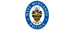 Jobs from West Midlands Police