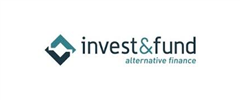 Jobs from Invest & Fund