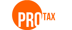 Jobs from PRO-TAX RECRUITMENT LIMITED