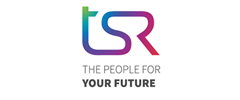 Jobs from TSR