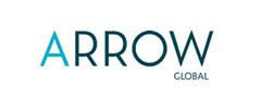 Jobs from Arrow Global