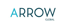 Jobs from Arrow Global