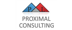 Jobs from Proximal Consulting