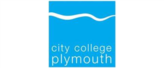 Jobs from City College Plymouth