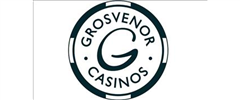 Jobs from Grovesnor Casino