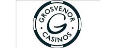 Jobs from Grovesnor Casino