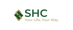 Jobs from SHC Group