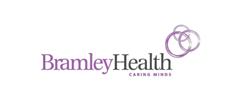 Jobs from Bramley Health
