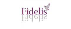 Jobs from Fidelis Recruitment Ltd