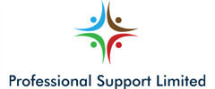 Jobs from PROFESSIONAL SUPPORT LIMITED