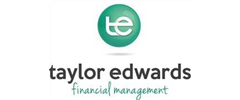 Jobs from Taylor Edwards Financial Management