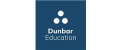 Jobs from DUNBAR EDUCATION RECRUITMENT LIMITED