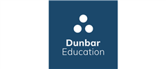Jobs from DUNBAR EDUCATION RECRUITMENT LIMITED