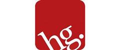 Jobs from Headford Strategic Growth Limited