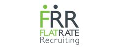 Jobs from Flatraterecruitment Group Ltd