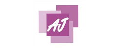 Jobs from AJ Community Care