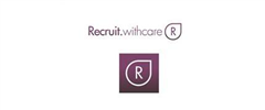 Jobs from RECRUIT.WITHCARE LIMITED