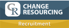 Jobs from CHANGE RESOURCE GROUP LTD