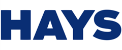 Jobs from Hays Talent Solutions