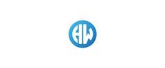 Jobs from Hirewell Ltd