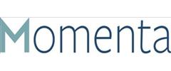 Jobs from Momenta