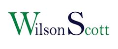 Jobs from Wilson Scott Recruitment Ltd