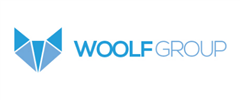 Jobs from Woolf Group