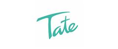 Jobs from Tate Milton Keynes