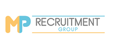 Jobs from MP Resourcing