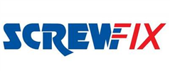 Jobs from Screwfix
