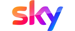 Jobs from Rethink/SKY