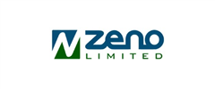 Jobs from Zeno Care