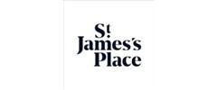 Jobs from Burgh Recruitment Ltd
