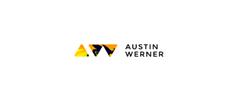 Jobs from Austin Werner Ltd