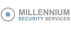 Jobs from Millennium Security Limited