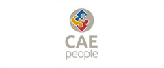 Jobs from CAE People Ltd