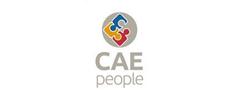 Jobs from CAE People Ltd