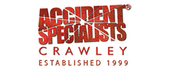 Jobs from Accident Specialists